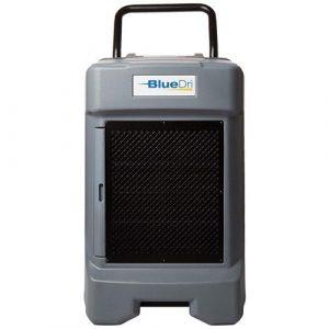 BlueDri BD 130P Commercial Dehumidifier