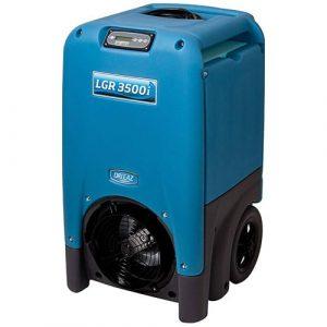 Dri-Eaz 3500i Commercial LGR Dehumidifier