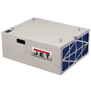 Best Shop Air Filtration System - JET 708620B
