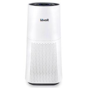 Levoit Air Purifier for Large Rooms