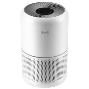 Top Small Room Levoit Air Cleaner
