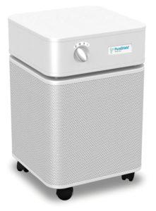 PuraShield Air Purifier