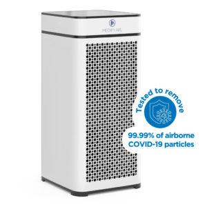 Best Medify Air Purifier